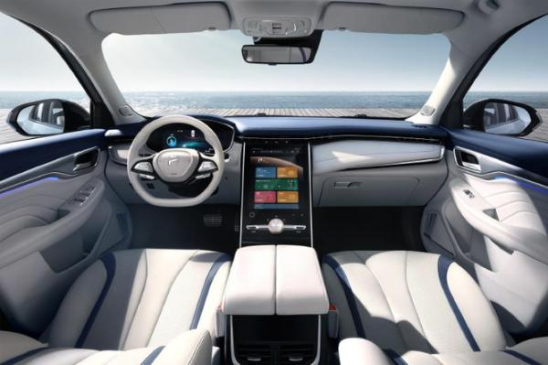 神仙打架 2021年上半年重磅SUV 谁才是30万级最佳选择?