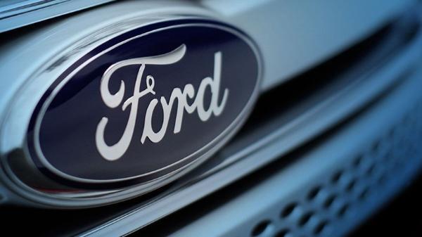 由于芯片短缺,福特部分北美工厂将停产数周