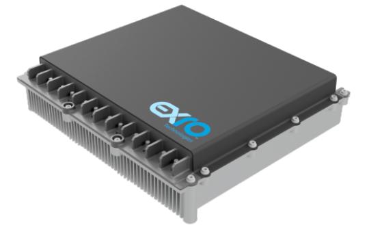 Exro推出线圈驱动电机控制器新应用 可优化充电并支持V2G