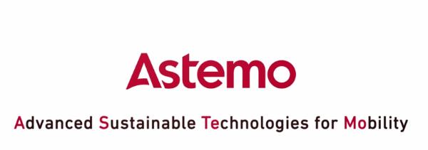 日立安斯泰默和Light合作 共同开发ADAS技术