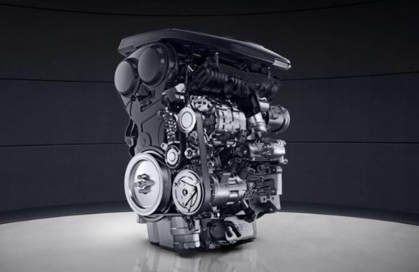 吉利星越L最新消息 7月20日上市/搭2.0T发动机