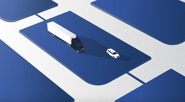 Aurora推出首个安全案例框架 评估自动驾驶系统安全性