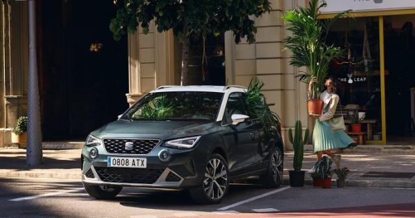 7月西班牙新车销量大跌29%