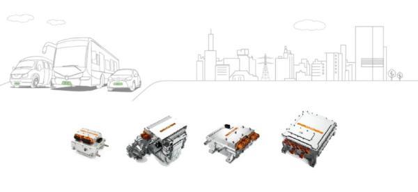 卧龙电驱与阳光电源就电驱动、光伏等领域达成合作
