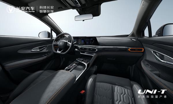 长安汽车1-7月销量公布 突破137万辆 同比增长38.4%