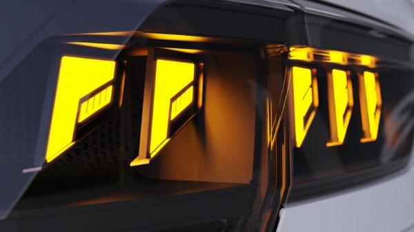 海拉:海拉FlatLight——比盐粒还小的光学元件 | 2021金辑奖