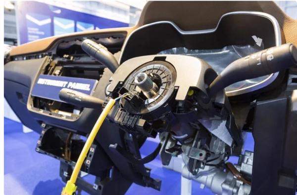 Cortec公司推出VpCI®-369防锈剂 可用于保护汽车和重型设备零部件