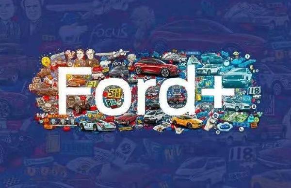 预售需求强劲,福特斥资8.5亿将F-150 Lightning产量翻番