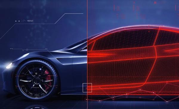 现代合作硅谷软件开发商Sonatus 携手研发由软件定义的汽车