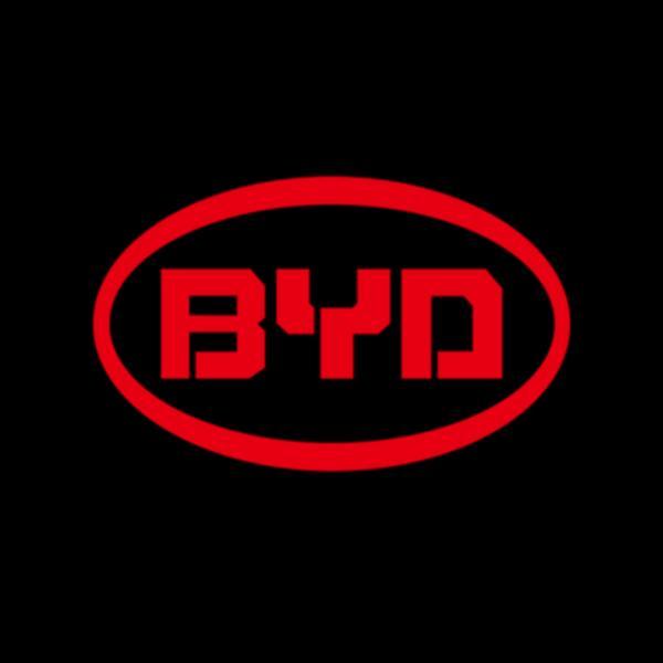 搭纯电、插混,比亚迪高端品牌将推硬派SUV车型及C级MPV车型