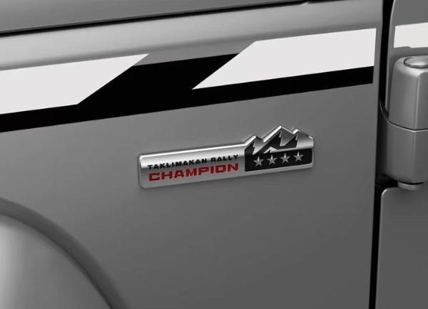 名爵MG6 PRO/宝马X3/欧拉小野猫领衔,本周上市新车汇总