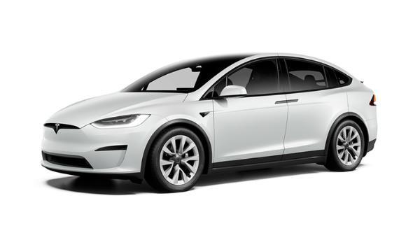 新款Model S/X长续航车型再涨价 涨幅3万元 售价85.999万元起