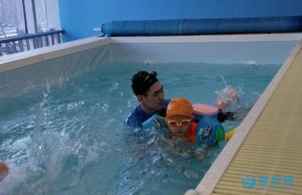 婴儿游泳馆招人渠道有哪些?这些高效又好用