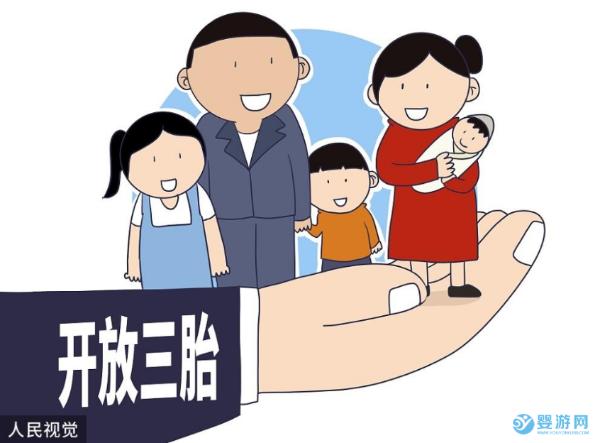 三胎政策开放,婴幼儿游泳从业人员如何应对