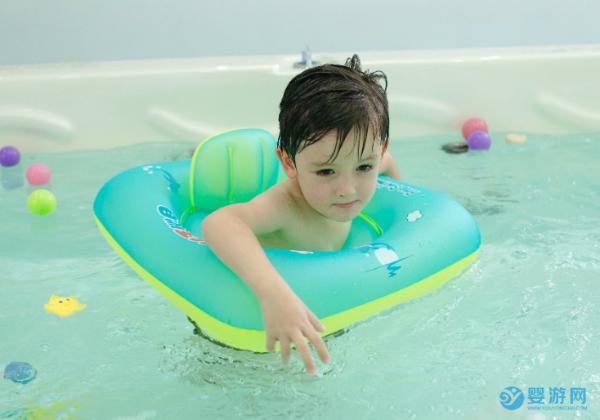 海南要求小学生8月底前学会游泳,重视程度越来越高
