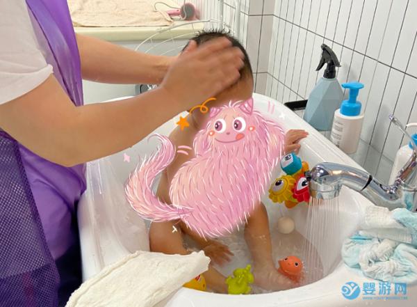 秋天婴幼儿游泳、洗澡的注意事项有哪些