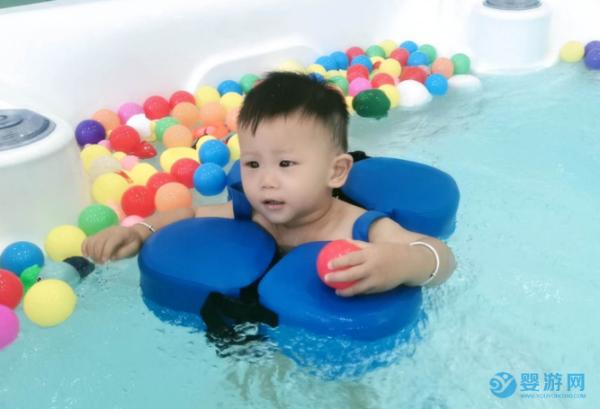 无安全不游泳,婴幼儿游泳的注意事项有哪些
