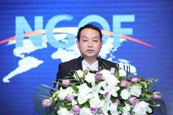 广东移动大湾区全光网创新实践,打造全光网示范区
