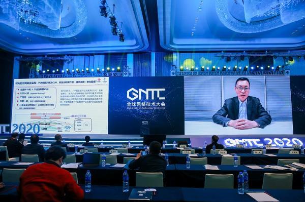 立足5G放眼6G,中国联通CUBE-Net3.0将于明年2月发布