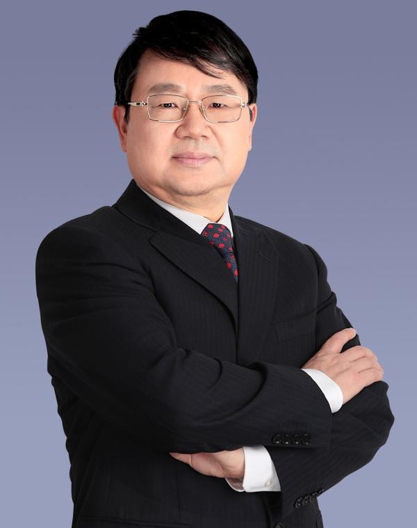 专访新华三韩志刚:5G ToB方兴未艾,携手运营商共拓共赢