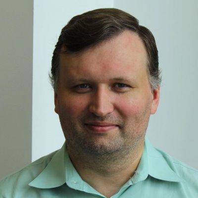 创新优化量子电路! IBM架构师Dmitri Maslov当选IEEE Fellow