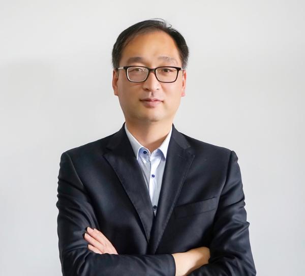 """中国移动曹雪峰:定位""""新智慧城市运营商""""推动未来城市落地"""