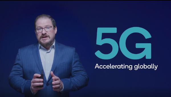 """盘点高通2020:不断攀登5G高峰 让""""全民享5G""""更进一步"""