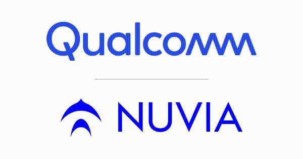 高通宣布14亿美元收购NUVIA公司