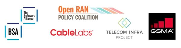"Open RAN再获支持力量 ""联盟的联盟""将共同开展合作"