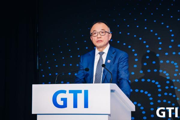 """志合者,不以山海为远:中国移动持续拓展""""5G+""""全球朋友圈"""