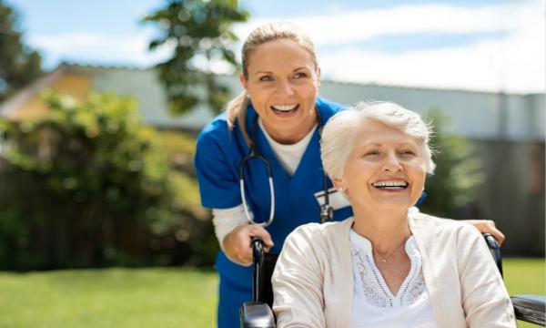 春节疫情防控常态化,无智能机老年人5法可获健康码