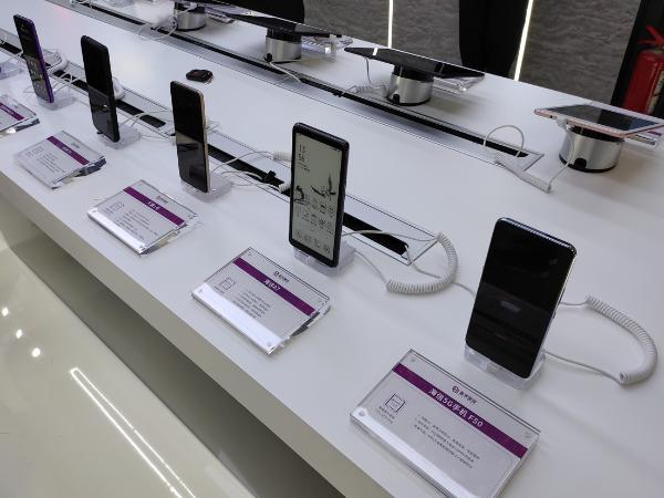 首款5G套件半年销量突破百万:紫光展锐出现在2021 MWC上海