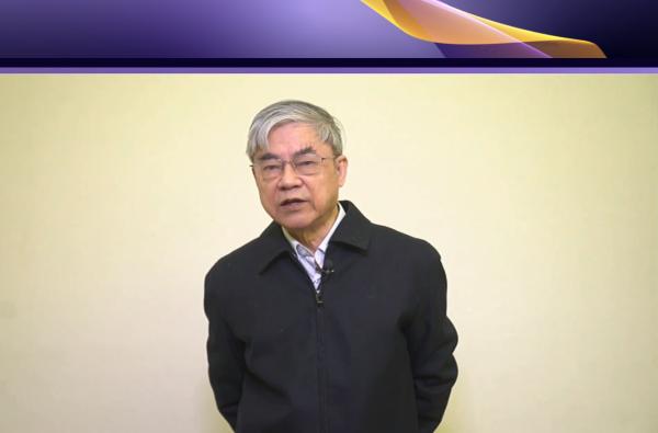 中国工程院院士何和珍:专注应用开发 改善5G生态