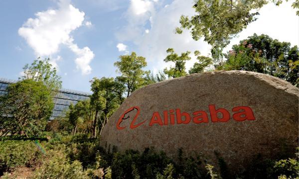 阿里巴巴发布2021财年Q3财报,收入同比增长37%