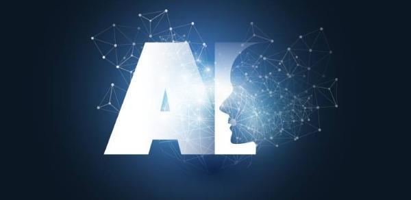"""AI成科技热词:三星如何以AI之力""""破圈""""手机领域并贯穿""""万物""""?"""