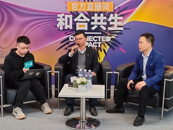 """乘风""""新基建"""":亨鑫科技开发新产品、锻造新能力、实现新战略"""