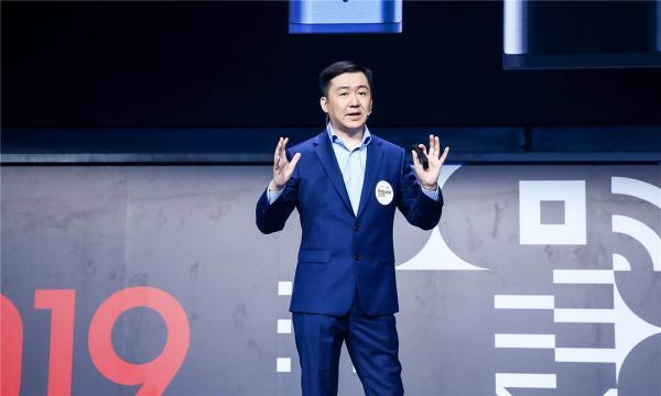 搜狗CEO王小川再创业,在京成立伍季科技有限公司