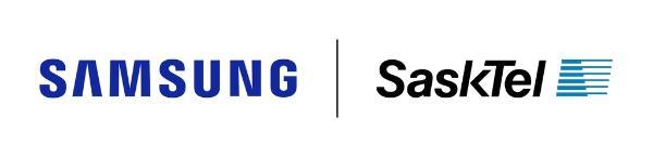 加拿大SaskTel选择三星作为5G网络独家供应商