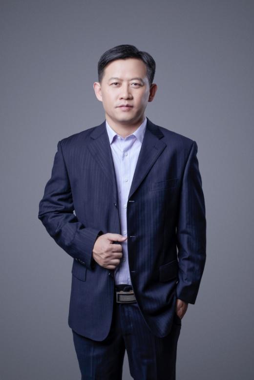 中国移动张德超:5G承载和千兆有线宽带是双千兆网络发展的基石