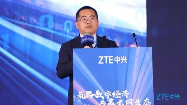 【上周回顾】三大运营商2020年财报解读;运营商2月成绩单;中国联通提出现阶段6G愿景
