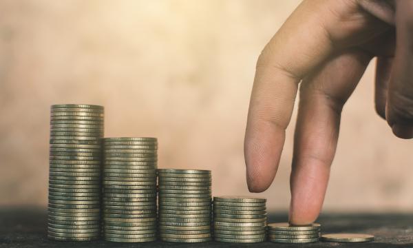 映客互娱2020年财报:全年利润2亿元,实现连续6年盈利
