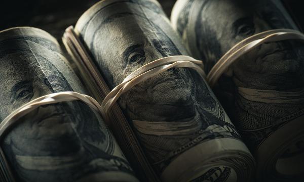 源码资本完成10亿美金新基金募集,规模达25亿美金、88亿人民币