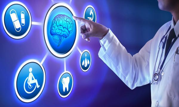 AI药物研发数据平台开发商答魔数据完成新一轮融资