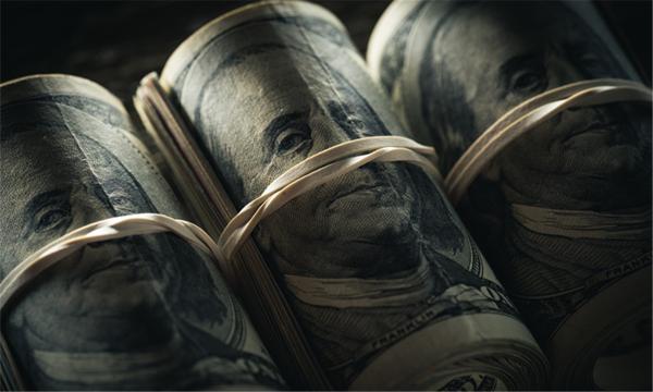 五源资本完成新基金募集,总规模超130亿元