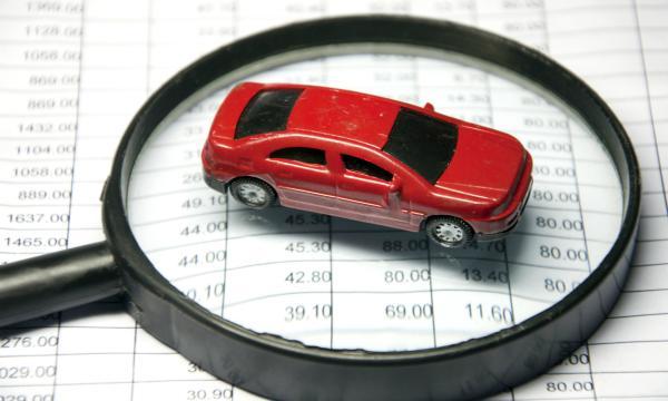 """百度""""集度汽车""""计划未来五年投资500亿元造车"""