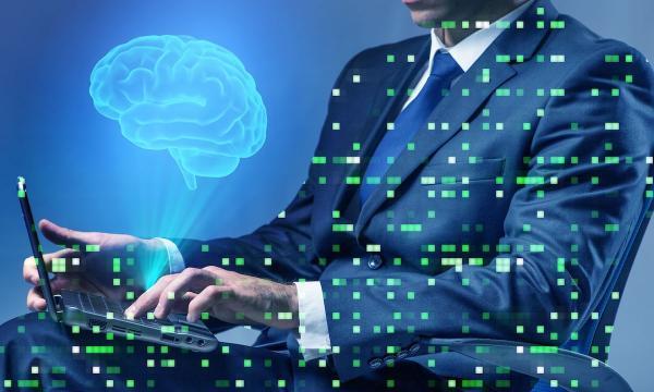 从大数据到小数据?Gartner公布2021十大数据和分析趋势