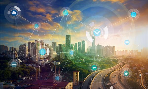 定义线下空间数字化与智能化新赛道,Aibee 获润诚基金战略投资