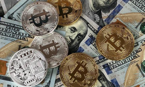 """""""加密数字货币第一股""""Coinbase登陆纳斯达克, IDG资本收获数千倍回报"""