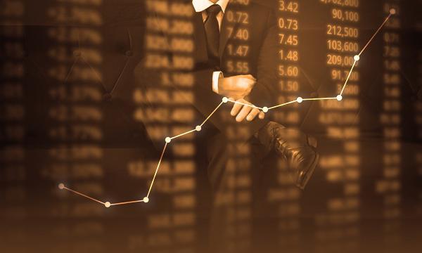 军工隐形冠军博亚精工挂牌上市,重仓投资机构丰年资本赋能产业发展