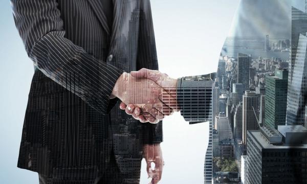 纳微半导体将通过与Live Oak II特殊目的收购公司合并上市